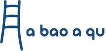 A Bao A Qu