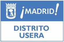Distrito de Usera